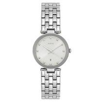 Rado Florence new Quartz Watch with original box R48874023