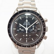 Omega Speedmaster Professional Moonwatch 3572.50 pre-owned