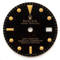 Rolex GMT-Master 1675 usados