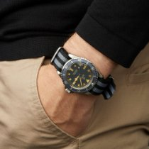 Tudor Submariner 7016 1974 pre-owned