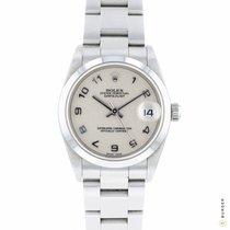Rolex Lady-Datejust 78240 2002 occasion