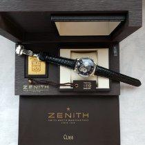 Zenith El Primero 03.0520.4021 2012 gebraucht