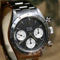 Rolex Daytona 6265 1974 occasion