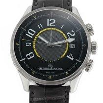 Jaeger-LeCoultre AMVOX 191.64.10 2007 подержанные