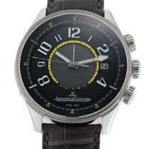 Jaeger-LeCoultre AMVOX Platinum 44mm Arabic numerals United States of America, New York, New York