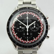 Omega Speedmaster Professional Moonwatch Tin Tin