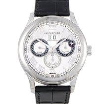 Chopard L.U.C Perpetual Twin Watch 168561-3001
