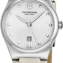 Victorinox Swiss Army Victoria 241634