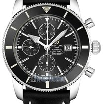 Breitling Superocean Heritage II Chronograph a1331212/bf78/441x