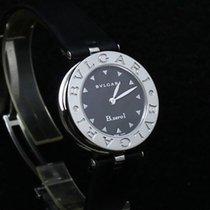 Bulgari Classic B.zero1 - 2000–2010 - Women's wristwatch