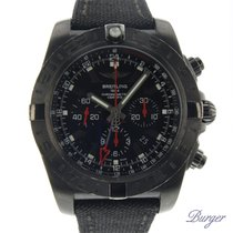 Breitling MB0413 2014 pre-owned