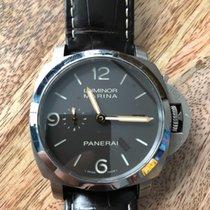 沛納海 PAM 00351