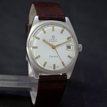 Omega Genève Ref-166.041