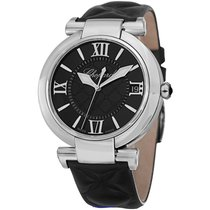 Chopard Imperiale 388531-3005 new