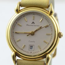 Maurice Lacroix 72963 pre-owned
