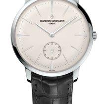 Vacheron Constantin Patrimony 1110U/000G-B086 new