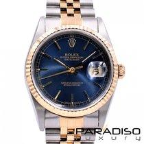 Rolex Datejust 16233 1994 tweedehands