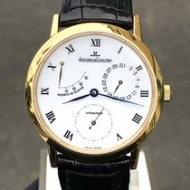 Jaeger-LeCoultre 155.1.39 1996 pre-owned
