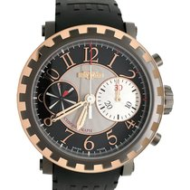 Dewitt 43mm AC.6005.53A.M003 new