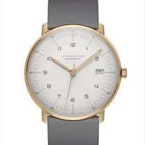 Junghans Automatic 027/7806.00 new