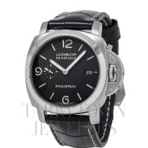 Panerai Luminor Marina 1950 3 Days Automatic PAM 312 2012 pre-owned