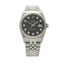 Rolex Datejust 16234 2004 occasion