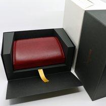 Vacheron Constantin 1972 pre-owned