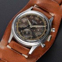 Breitling 765 Vintage 1940 gebraucht
