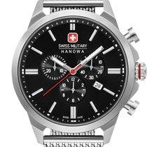 Swiss Military 06-3332.04.007 new