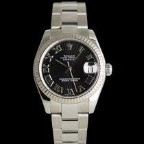 Rolex Lady-Datejust 178274 2006 usados