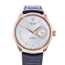 Rolex Cellini Date 50515 2010 pre-owned