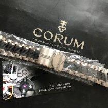 Corum Admiral's Cup (submodel) 2020 nuevo