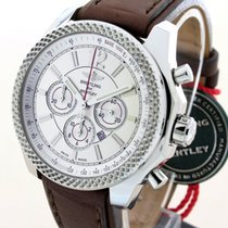 Breitling for Bentley Barnato 42 (inkl. 19%MwSt)