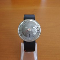 Magellan Steel 43,5mm Automatic new