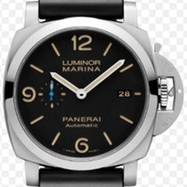 Panerai Luminor Marina 1950 3 Days Automatic PAM 01312 nuevo