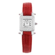 Chopard Happy Sport 419-1 pre-owned