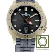 Anonimo AM-1001.04.001.A11 2020 new