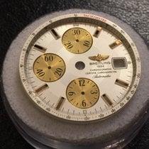 Breitling Chronomat Evolution B13356 C13356 A13356 2008 gebraucht