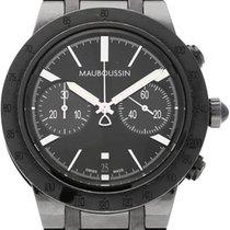 Mauboussin 909 2012 occasion