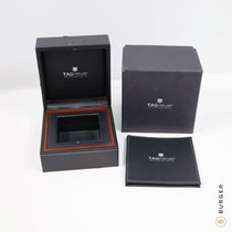 TAG Heuer BOX174 pre-owned