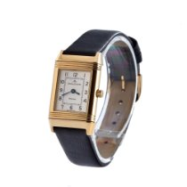 Jaeger-LeCoultre Reverso Lady 260.1.86 2005 pre-owned
