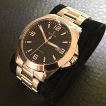 Festina 40mm Quartz pre-owned