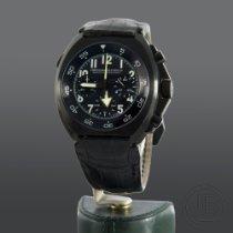 Chronographe Suisse Cie csc261-000312 folosit