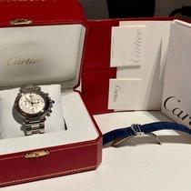 Cartier Pasha 2113 2000 new