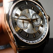 Roger Dubuis La Monégasque ROG-RDDBMG0004 pre-owned