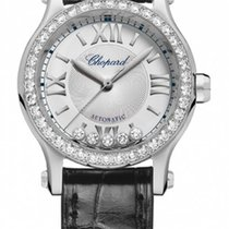 Chopard Happy Sport Mini Automatic 30mm 278573-3003