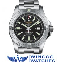 Breitling Colt Automatic 44 MM Ref. A1738811/BD44/173A