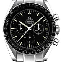 Omega Speedmaster Professional Moonwatch new 2020 Manual winding Watch with original box and original papers Omega Speedmaster Professional Moonwatch 311.30.42.30.01.006