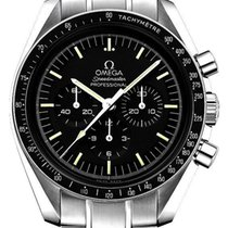 Omega Speedmaster Professional Moonwatch Omega Speedmaster Professional Moonwatch 311.30.42.30.01.006 2020 nou