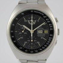 Omega Speedmaster Mark 4.5 Vintage #K2925 Chronograph